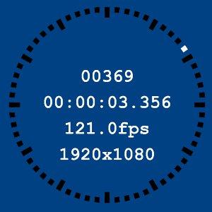 3frame-delay