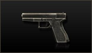 glock_21c_310