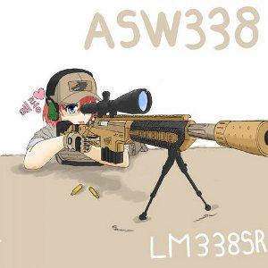 asw338