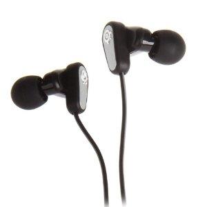 Flux In-Ear Pro