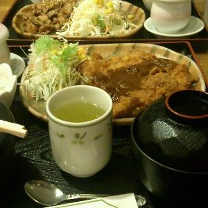 delicious-restaurant