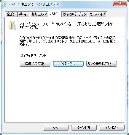 my.jpg