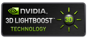 nvidia-3d-lightboost
