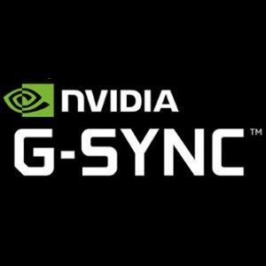 nvidia-gsync2