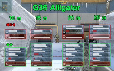 alligator5