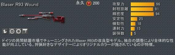 blaserr93wound_