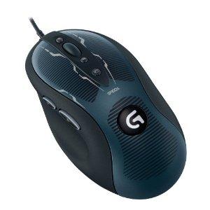 g400s_