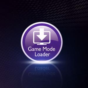 gamemode_