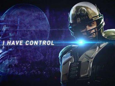quarterback_2