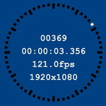 3frame_delay_150