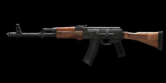 AK47_