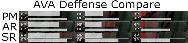 ava_defense9