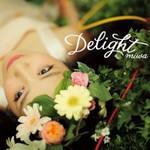 delight_150