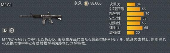 m4a1_570