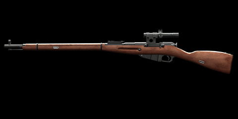 mosin_nagant_normal