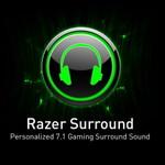 razer_surround_150
