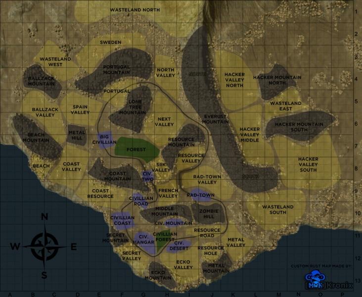 rust_map_732