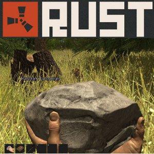 rust_rogo300