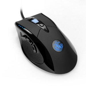 anker_high_presion_gamingmouse