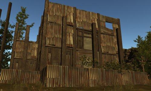 rust_metal_house