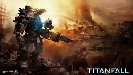 Titanfall_540