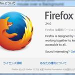 firefox_addon_150