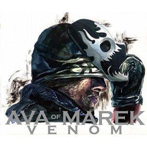 marek_venom_300
