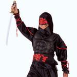 ninja_kaijo_150