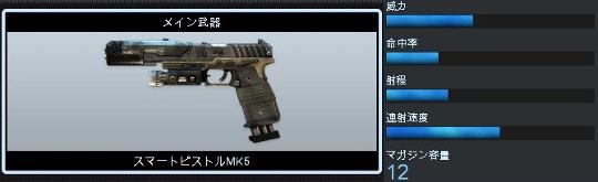 smart_pistol_mk5_540