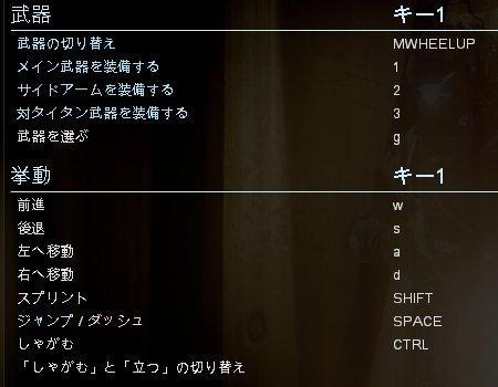 titanfall_weapon_option