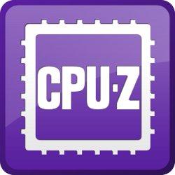 CPU-Z_250