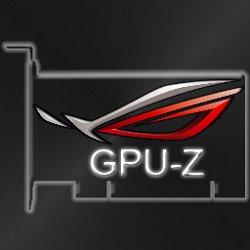 GPU-Z_250
