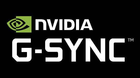 NVIDIA-G-SYNC_540