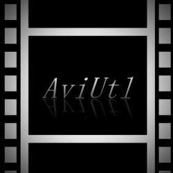 aviutl_250