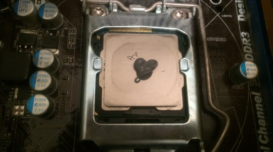 cpu_grease_mickey