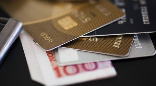 credit_card_300