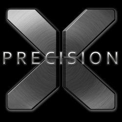 evga_precision_x_250