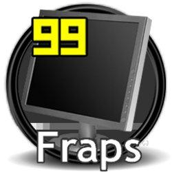 fraps_250