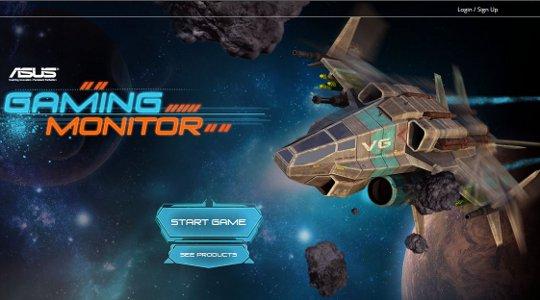 gaming_monitor