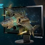 gaming_monitor_150