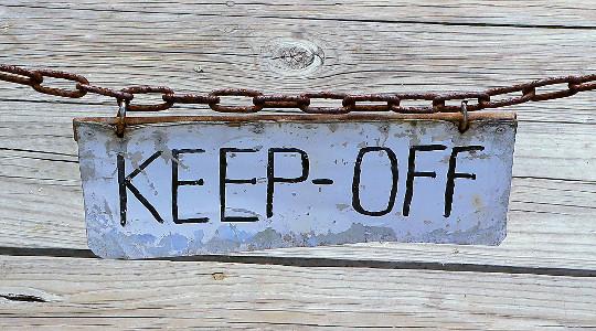 keep_off_540