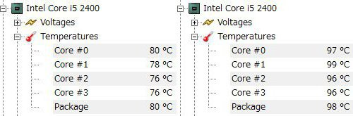 no_cpu_grease