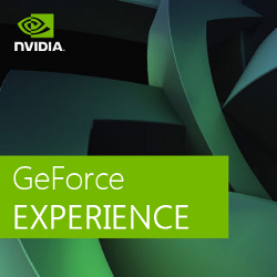 nvidia_geforce_experience_250