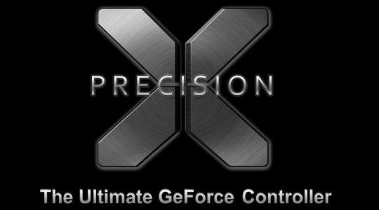 precision_x_540