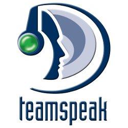 teamspeak_250