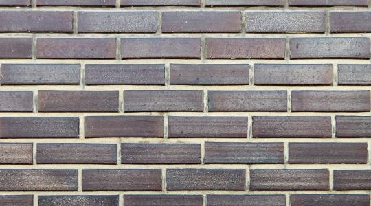 wall_540
