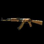 AK47_Lion_150