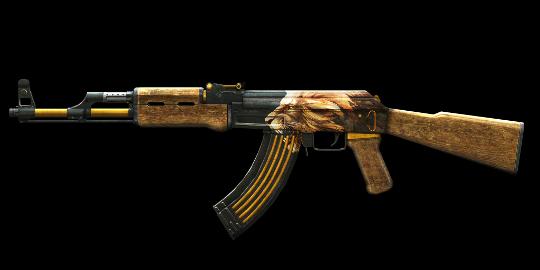 AK47_Lion_540