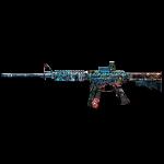 M4A1_BRONX_150