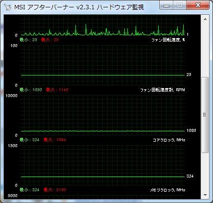 msi_afterburner_monitor